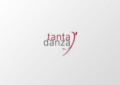 Tanta Danza (2015)